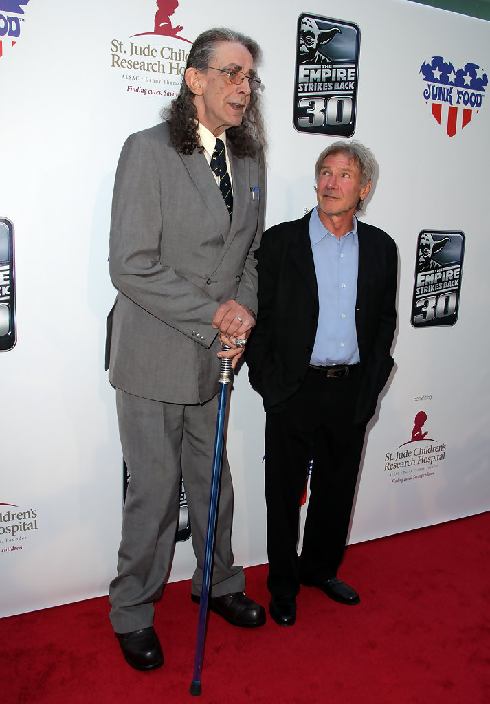 peter mayhew twitterpeter mayhew young, peter mayhew harrison ford, peter mayhew instagram, peter mayhew height, peter mayhew site, peter mayhew age, peter mayhew reddit, peter mayhew disability, peter mayhew twitter, peter mayhew interview, peter mayhew, peter mayhew net worth, peter mayhew chewbacca roar, peter mayhew 1977, peter mayhew wiki, peter mayhew star wars, peter mayhew 2015, peter mayhew photos, peter mayhew family, peter mayhew taille