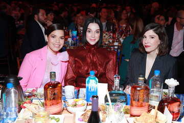 St. Vincent 2020 Film Independent Spirit Awards  - Sponsors