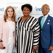 Stacey Abrams Belafonte Awards: Stacey Abrams - 2021 Tribeca Festival