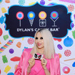 Stacey Bendet Dylan's Candy Bar