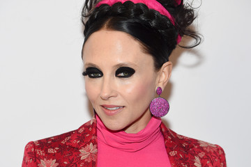 Stacey Bendet Fashion Institute of Technology 2017 Gala