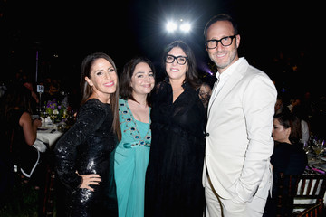 Stacey Sher 17th Annual Chrysalis Butterfly Ball