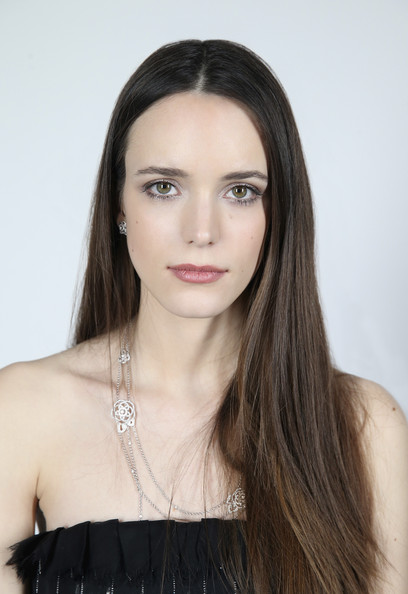Stacy Martin Net Worth