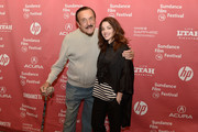 Philip Zimbardo Photos Photo