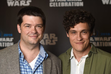 Creative Differences? 'Star Wars' Han Solo Directors Phil Lord and Christopher Miller Have Reportedly Been Fired
