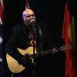 Archie Roach State Funeral Held For Boxing Legend Lionel Rose