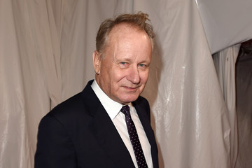 Stellan Skarsgard 2017 Toronto International Film Festival - 'Borg/McEnroe' Premiere - Red Carpet
