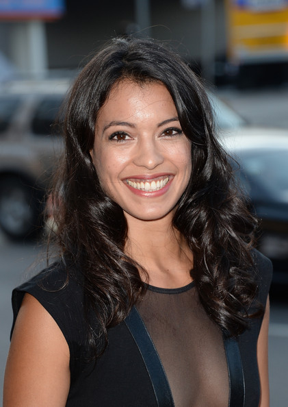 stephanie sigman instagram