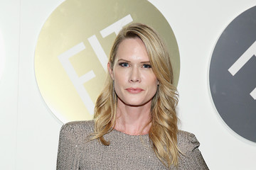 Stephanie March FIT's 2018 Annual Awards Gala