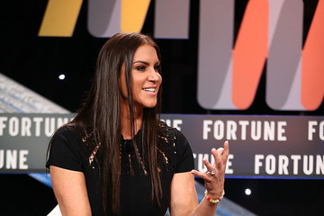 Stephanie McMahon Fortune MPW Next Gen 2016