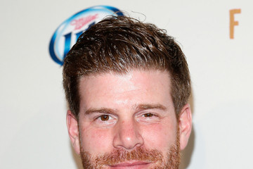 stephen rannazzisi youtubestephen rannazzisi wife, stephen rannazzisi stand up, stephen rannazzisi roast, stephen rannazzisi height, stephen rannazzisi podcast, stephen rannazzisi david boreanaz, stephen rannazzisi stand up full, stephen rannazzisi tour, stephen rannazzisi imdb, stephen rannazzisi comedy, stephen rannazzisi net worth, stephen rannazzisi breaking dad, stephen rannazzisi the league, stephen rannazzisi youtube, stephen rannazzisi twitter, stephen rannazzisi family, stephen rannazzisi new girl, stephen rannazzisi denver, stephen rannazzisi instagram, stephen rannazzisi wiki