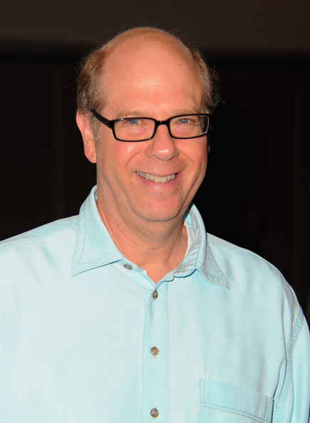 Stephen Tobolowsky The Academy Of Motion Picture