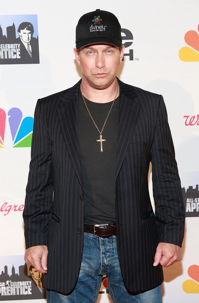 Stephen Baldwin - Wikipedia