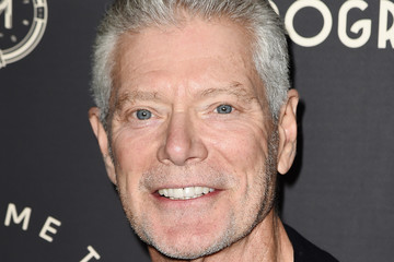 Stephen Lang Metrograph 1st Year Anniversary Party