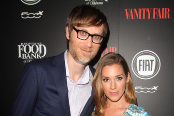 Stephen Merchant Pictures, Photos & Images - Zimbio