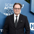 Stephen Root 26th Annual Screen Actors Guild Awards - Arrivals