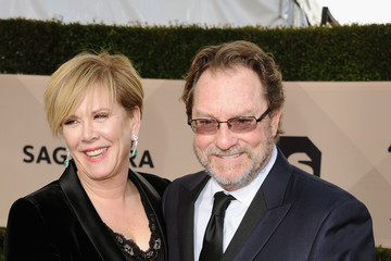 Stephen Root 24th Annual Screen Actors Guild Awards - Arrivals