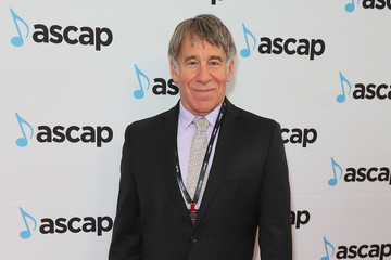 Stephen Schwartz 34th Annual ASCAP Screen Music Awards - Arrivals
