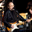 Stephen Stills 5th Annual Light Up The Blues Concert - An Evening Of Music To Benefit Autism Speaks