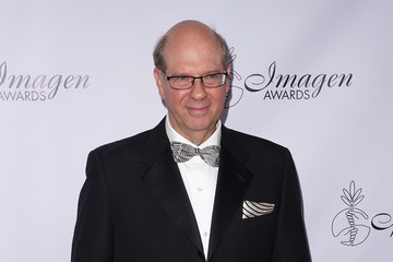Stephen Tobolowsky 33rd Annual Imagen Awards - Arrivals