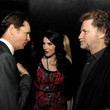 Stephenie Meyer 'The Host' Premiere After Party