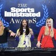 Steve Aoki Entertainment  Pictures of the Month - December 2020