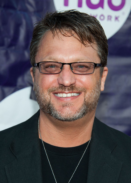 Steve Blum Net Worth