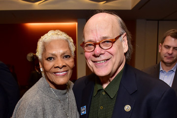 Steve Cohen 60th Annual GRAMMY Awards - House Judiciary Hearing