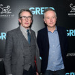 Steve Coogan Sony Pictures Classics & The Cinema Society Host A Special Screening Of
