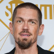 Steve Howey Showtime Emmy Eve Nominees Celebrations - Arrivals