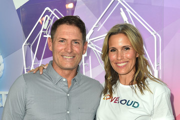 Steve Young LOVELOUD Festival 2018 Powered By AT&T