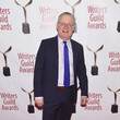 Steve Young 71st Annual Writers Guild Awards - New York Ceremony - Arrivals