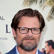 Steve Zahn Los Angeles Premiere Of New HBO Limited Series