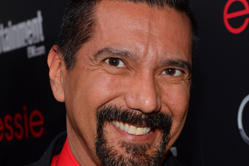 steven michael quezada movies
