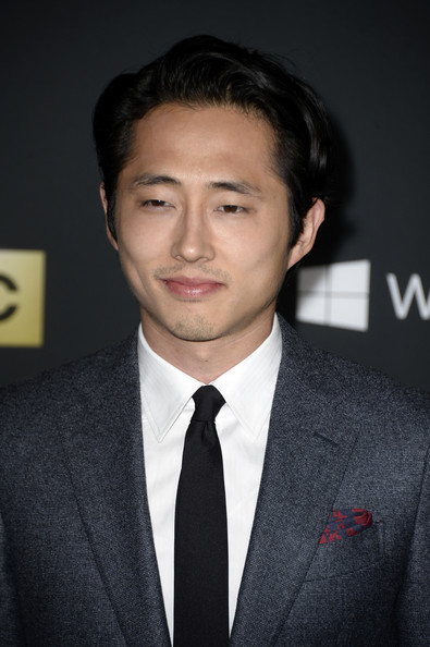 steven yeun worth