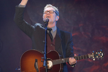 Steven Curtis Chapman 47th Annual GMA Dove Awards - Show