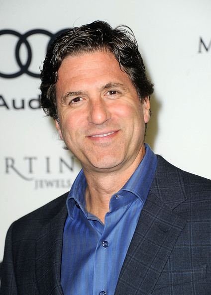 Steven Levitan Net Worth