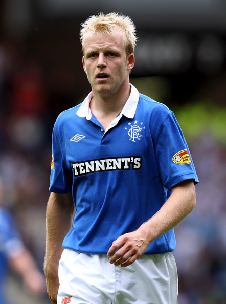 Steven Naismith Steven Naismith of Rangers in action during the ...: www.zimbio.com/pictures/SK7N6wvQ0AI/Glasgow+Rangers+v+Kilmarnock...