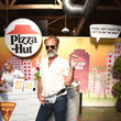 Steven Ogg Pizza Hut Lounge At 2019 Comic-Con International: San Diego