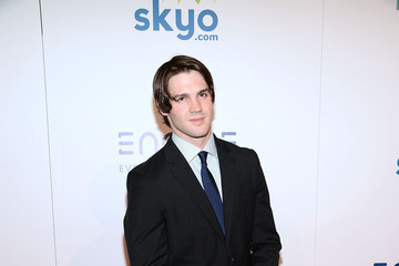 Steven R. McQueen 5th Annual Thirst Gala