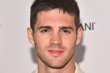 Steven R. McQueen 25th Annual Race To Erase MS Gala - Red Carpet