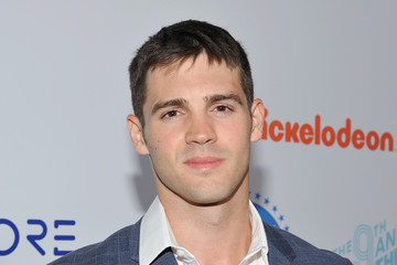 Steven R. McQueen The Thirst Project's 9th Annual Thirst Gala - Arrivals