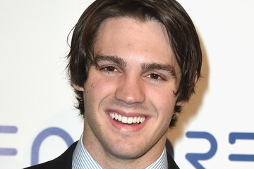 Steven R. McQueen Arrivals at the 5th Annual Thirst Gala