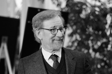 Steven Spielberg An Alternative View of the AFI Awards