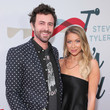 Stassi Schroeder and Beau Clark Photos