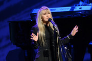 Singer Stevie Nicks performs at The Beacon Theatre on July 2, 2012 in New York City.