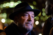 George Galloway Photos Photo