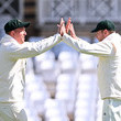 Stuart Broad European Best Pictures Of The Day - May 06
