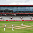 Stuart Broad European Best Pictures Of The Day - July 25