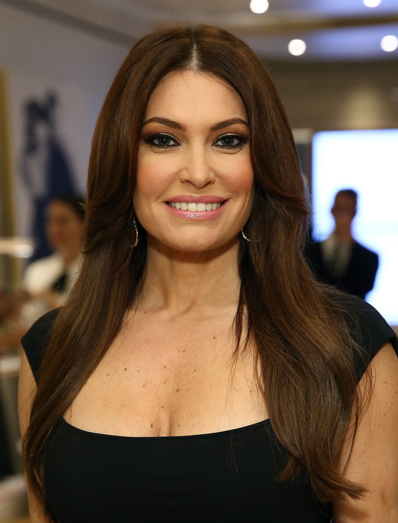 Kimberly guilfoyle photos photos stuart weitzman and for New pictures